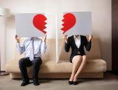 В этом году в Крыму распалось 52% заключенных браков
