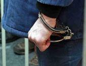 В Уфе арестованы все трое экс-полицейских, обвиняемых в изнасиловании коллеги