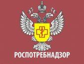 В половине детсадов Крыма выявлены нарушения, – Роспотребнадзор