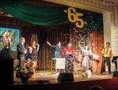 65-летие Феодосийского Дома культуры (видео)