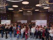 Более 6 тыс. человек посетило фестиваль вина и гастрономии #Ноябрьфест в Крыму (фото)