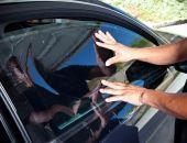В Керчи задержали вора, который обворовывал чужие автомобили