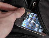 В Феодосии подросток украл у друга мобильный телефон