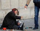 В России начался рост социального неравенства