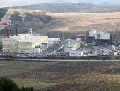 Вторые очереди двух крымских теплоэлектростанций запустят до конца 2018 года