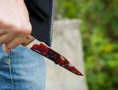 В магазине Судака  два покупателя устроили поножовщину, один погиб