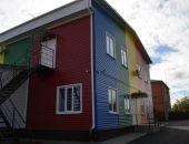 В Коктебеле появится модульный детский сад