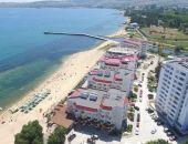 Константинов призвал увеличить темпы строительства жилья в Крыму
