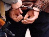 В Крыму задержана банда вымогателей