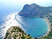 Крым возглавил рейтинг регионов России по росту туризма в 2018 году