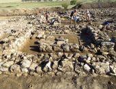 Археологи нашли на востоке Крыма древнегреческое поселение периода Боспорского царства