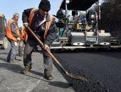 Аксёнов сравнил дорожных работников столицы Крыма с ниндзя