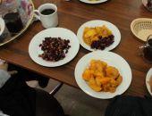 В крымской школе детей кормили просроченными продуктами
