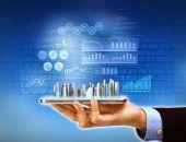 Внедрение новых цифровых технологий избавит крымчан от очередей, – Аксёнов