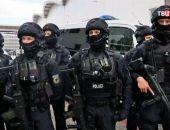 В Германии группа из 200 офицеров спецназа готовила военный переворот в стране