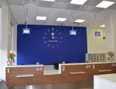 В Феодосии появятся почтоматы и «отделение будущего»