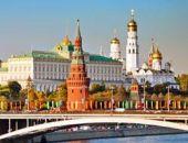 Москва на шестом месте в мире среди городов с лучшими условиям для жизни