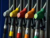 Правительство РФ признало невозможность снижения цен на бензин