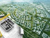 Москва готова продлить Крыму особый режим в градостроительстве и земельных налогах