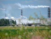 Для завода «Крымский титан» в Армянске пробурят скважины и построят цех нейтрализации