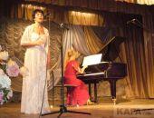 Феодосийский Дом культуры приглашает на вечер классической музыки