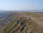 Реконструкцию дороги на гору Клементьева начнут после получения заключения экспертов