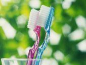 Нужно ли менять зубную щетку после гриппа и ОРВИ?