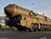 Минобороны РФ потратит миллиард рублей на продление сроков службы ядерных ракет