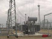 Население расходует больше электроэнергии