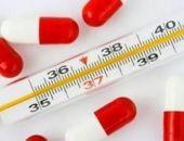 В Крыму за неделю заболеваемость ОРВИ выросла на 16%