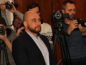 Главе феодосийской администрации назначили нового заместителя