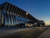 Аэропорт Симферополя по результатам голосования получил имя Ивана Айвазовского