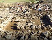 Под Керчью археологи обнаружили уникальное поселение местного правителя