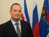 Работу главы Феодосийского округа признали удовлетворительной
