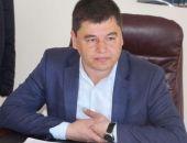 Аксёнов назначил врио министра ЖКХ Энвера Аблаева