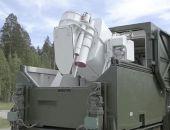 """Боевой лазер """"Пересвет"""" заступил на дежурство, он сможет поражать спутники на орбите"""