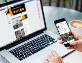Администрация Феодосии отвечает на негативные комментарии в соцсетях