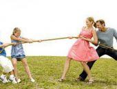 Отцы и дети: ученые выявили главные причины семейных конфликтов