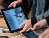 За кражу у соседки планшета феодосийцу грозит до 5 лет лишения свободы