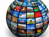 Стала известна точная дата, когда в Крыму и Севастополе отключат аналоговое телевидение