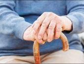 В крымском отделении ПФР рассказали, как будет увеличиваться пенсионный возраст