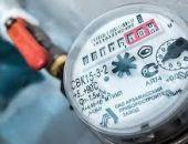 Тарифы на водоснабжение и водоотведение с 1 января для жителей Феодосии
