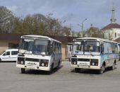 В Крыму с 2019 года вырастет стоимость проезда в общественном транспорте