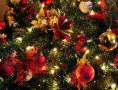 Новый год по-феодосийски: афиша праздничных мероприятий