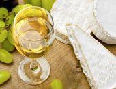 В Крыму в 2018 году производство шампанского выросло на 49%, а сыра - на 40%