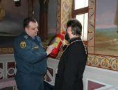 В Крыму Рождественская ночь прошла без происшествий