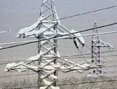«Крымэнерго» восстановило энергоснабжение обесточенных из-за непогоды населенных пунктов
