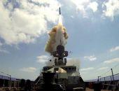 """Дальность полета ракеты """"Калибр"""" увеличат вдвое"""
