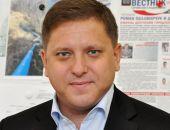 Министерство ЖКХ Крыма возглавил бывший гендиректор водоканала Сочи