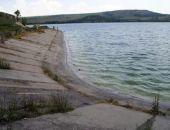 Крым полностью обеспечен водой на 2019 год, – Госкомводхоз